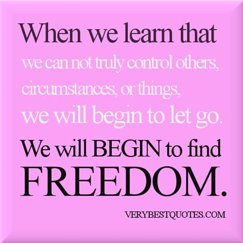 this mind find freedom discover happiness change your books quotes about freedom quotesgram