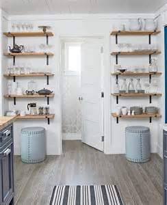 Kitchens With Open Shelving Ideas 25 Best Ideas About Open Shelving On Kitchen Shelf Interior Open Shelf Kitchen And