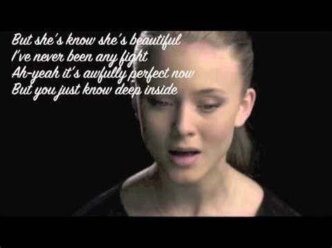 she s not me zara larsson chords piano 97 best youtube music images on pinterest sheet music