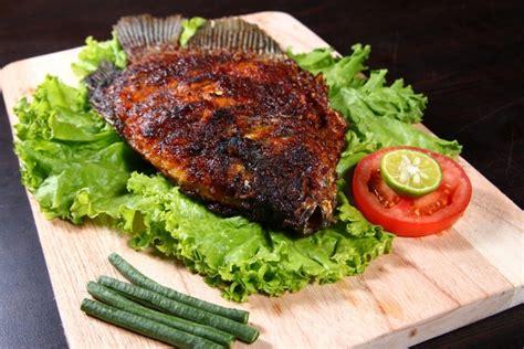 Ayam Panggang Malang malang merdeka ayam bakar lientang kuliner