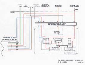 eaton lighting contactor wiring diagram eaton lighting contactor wiring diagram ac wiring diagrams