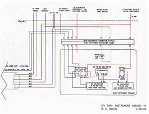 lighting contactor wiring diagram square d 8965r010 wiring schematic mifinder co