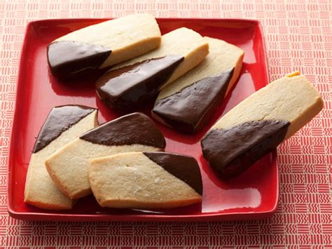 Ina Cookies 6 top 101 cookies and squares food network canada