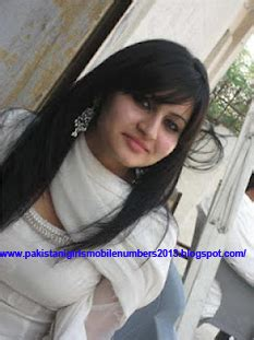 Lahore girls mobile numbers friendship photos pics images pakistani