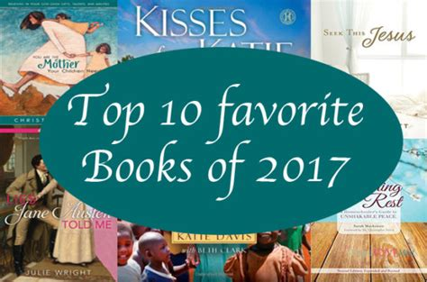 portfolio 2018 the best of 2017 books top 10 favorite books of 2017 the things i most