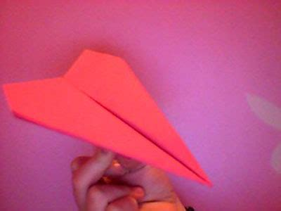 Airplane Origami Easy - easy paper airplanes image search results
