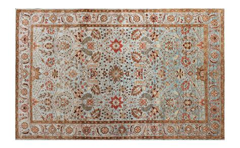 yayla rugs more than a floor covering each rug is a work of fairhaven furniture