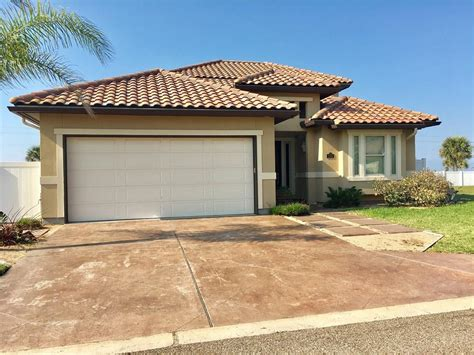 Port Aransas Houses For Sale by Port Aransas Homes For Sale In Gated Communities