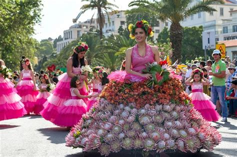 most beautiful flowers around the world the 8 most beautiful flower festivals around the world
