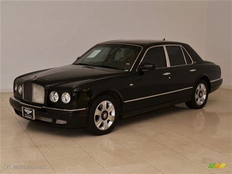 2009 bentley arnage interior 2009 beluga black bentley arnage r 53856606 gtcarlot