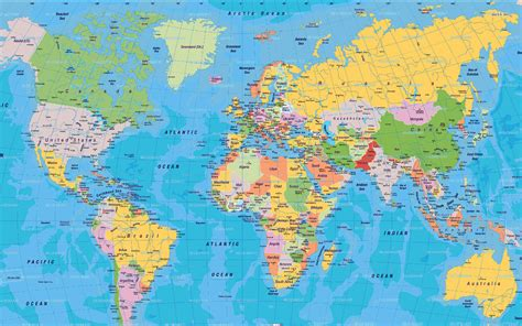 where is on a world map mind mapping out the box are you an information