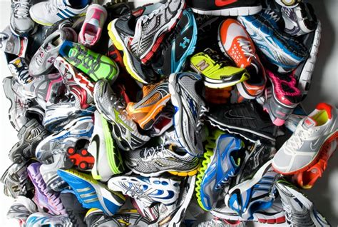 importance of running shoes the importance of running shoes the journey of a