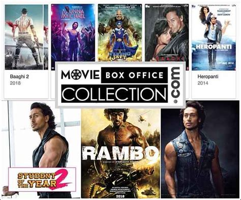 film box office 2017 bollywood hit or flop bollywood movies 2017 box office collection