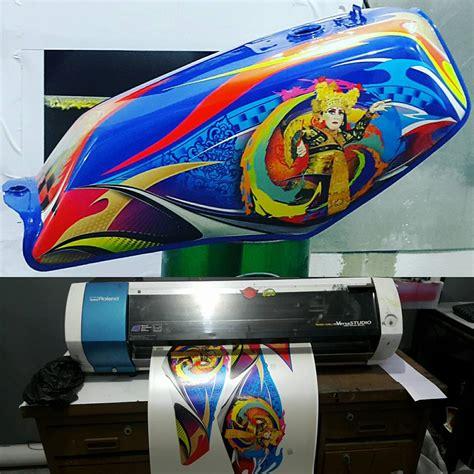 desain grafis airbrush cara airbrush motor rx king best airbrush 2017