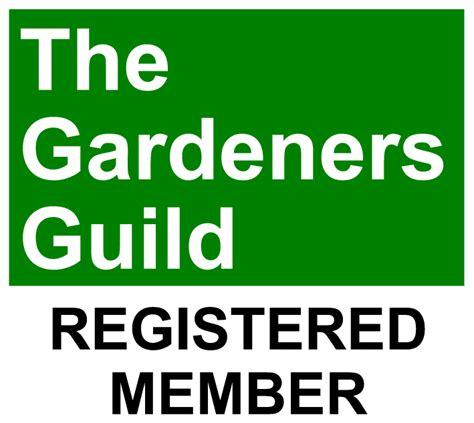 Gardeners Guild the gardeners guild garden chief gardenchief gardeners