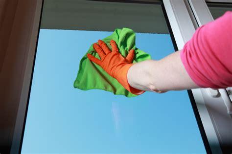 Kratzer Fensterglas Polieren by Fensterglas Polieren 187 Alle Do S Und Dont S