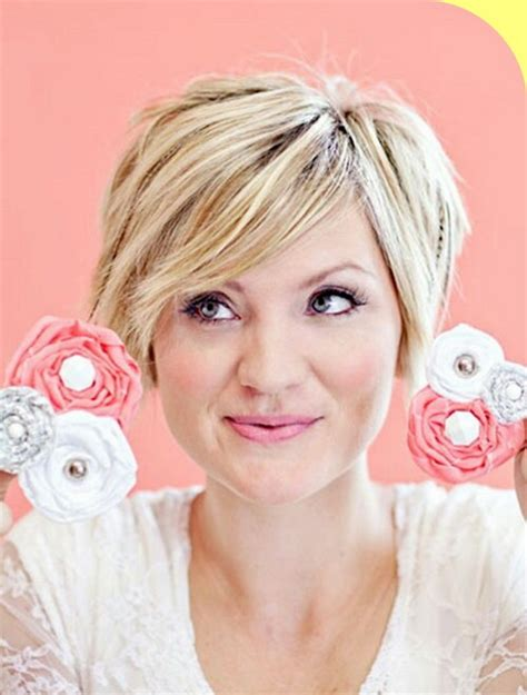 whats popular in hairstyles for 2015 most popular short haircuts for women 2015