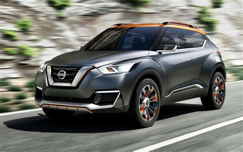 nissan juke 2017 2017 nissan juke redesign release date and price 2018
