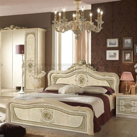 bedroom sets italian classic italian bedroom set alice collection italian
