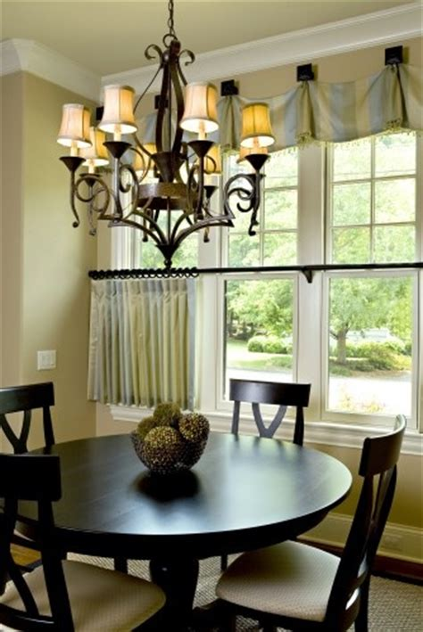 cafe curtains curtains and curtain ideas on