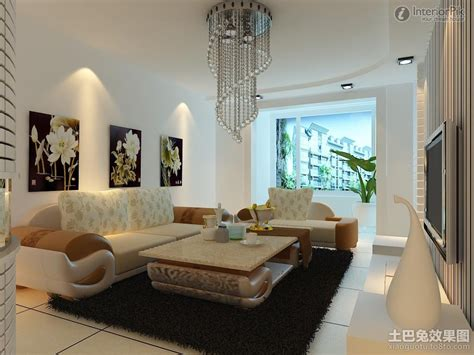 decorative lights for living room india indian drawing room with pop colors modern minimalist