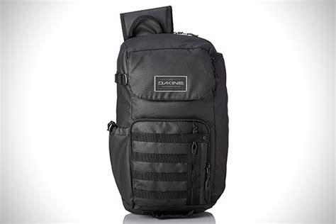 best sling the 15 best sling backpacks for hiconsumption