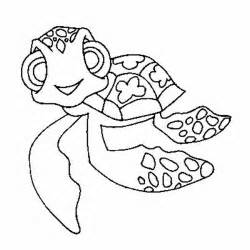 Coloring Pages For To Print free printable animal coloring pages for children image 21