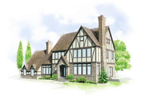 www homestyles com learn the language of your home 10 popular house styles