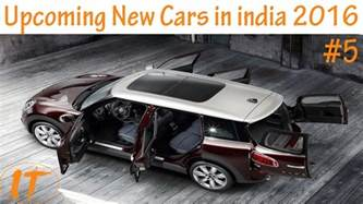 low cost new cars in india new top upcoming cars in india 2016 2017 with price