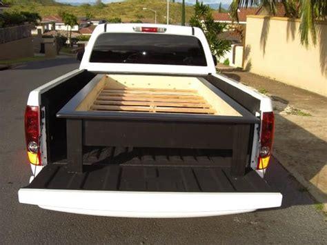 standard truck bed size standard truck bed size 28 images semi trailer maximum