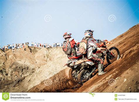 bull motocross race bull 111 mega watt motocross and enduro race