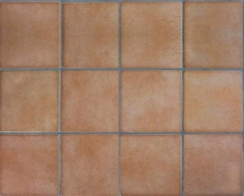 caratteristiche piastrelle mattonelle piastrelle caratteristiche delle mattonelle
