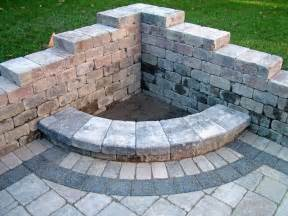 best 25 pits ideas only on firepit