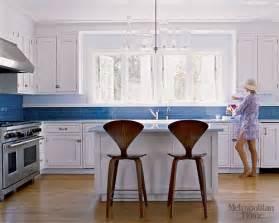 blue and white kitchen ideas 4551866905 b42e50739c z jpg