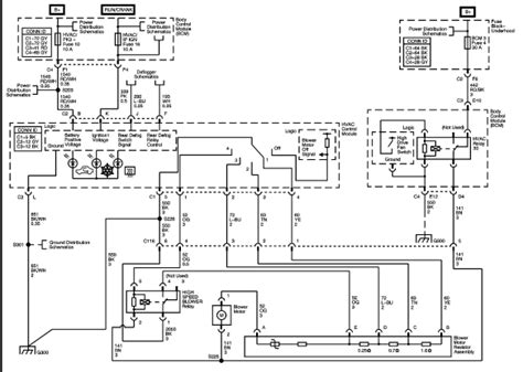 saturn mech expert     saturn sky  liter engine   miles