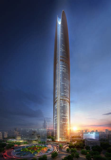 indonesia design power som unveils indonesian skyscraper that will harness wind power