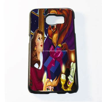 Disney Rapunzel Cover Book Z0075 Samsung Galaxy Note 5 Casing Custom harry potter all 7 books iphone 4 4s 5 5s from resphonebility
