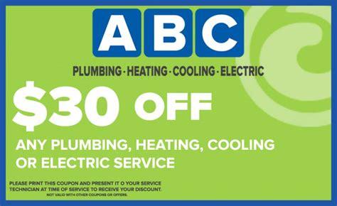 Schaumburg Plumbing by Schaumburg Water Heater Abc Plumbing Heating Cooling