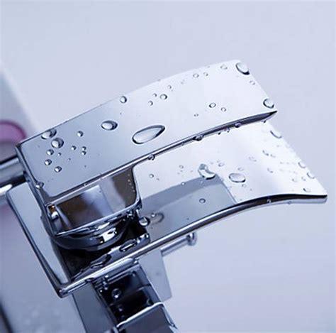 montare rubinetto montare e cambiare un rubinetto miscelatore impianti