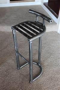 custom metal furniture custom metal furniture