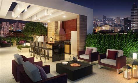 hyper home design neusa nakata arquitetura paisag 237 stica