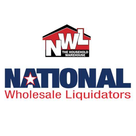 National Wholesale Plumbing Supply photos for national wholesale liquidators yelp