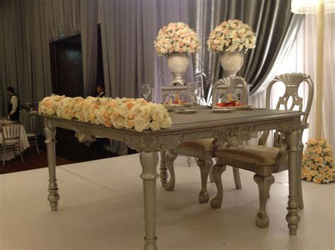 comedor guadalajara catering mesa para novios vintage gastro uno banquetes mexico