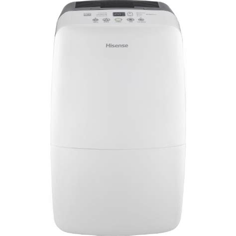 best dehumidifier for basement moisture pureair
