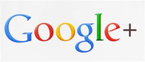 buscar imagenes sin fondo en google widgets 250 tiles para las empresas en google noergia