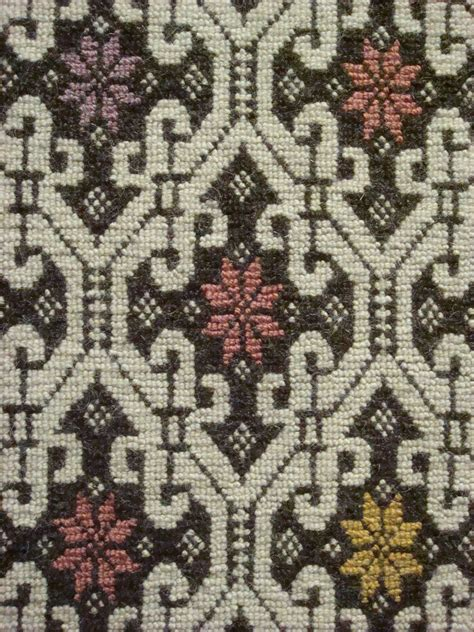 tappeti samugheo samugheo tappeti arazzi tessuti di sardegna handmade