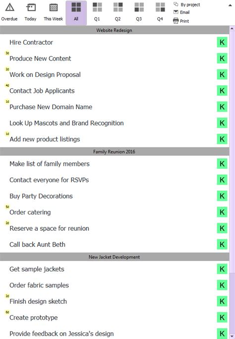 master task list template master task list master to do list template and tips