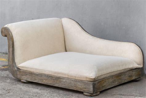 expensive dog beds expensive dog beds 28 images expensive dog beds 28