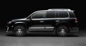lexus 2016 rx bumpers safety autos post