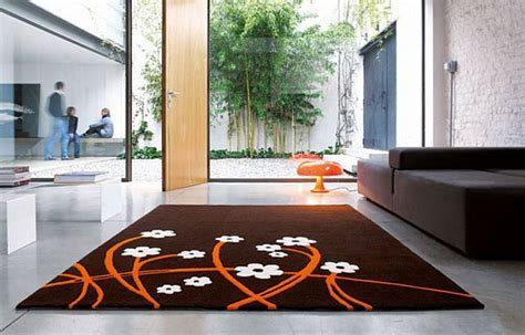 keeping your carpets and rugs clean can make a